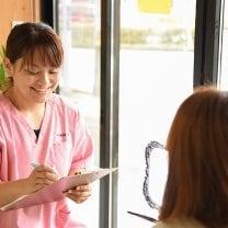 熊本市南区 美容鍼/骨盤矯正ならひだまり鍼灸院