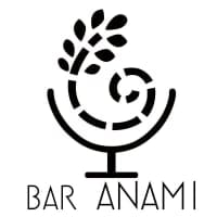 バーアナミ