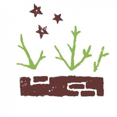 Auberge erba stella