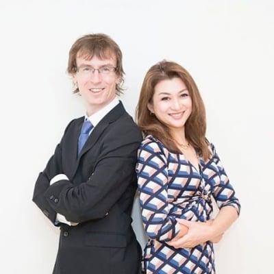 【UPLIFT】English-Uplift 次世代型こども英語講師養成/こども英語教材販売/英語を使って自己実現をサポート/