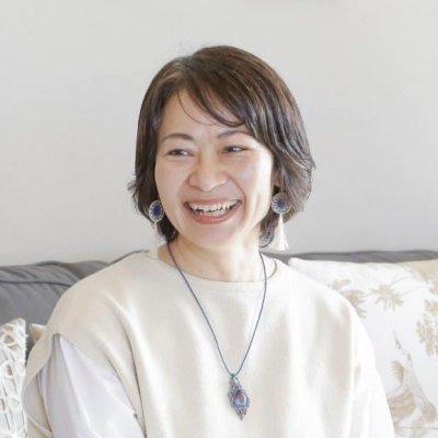 心と身体のトータルケアサロン hughug(ハグハグ)