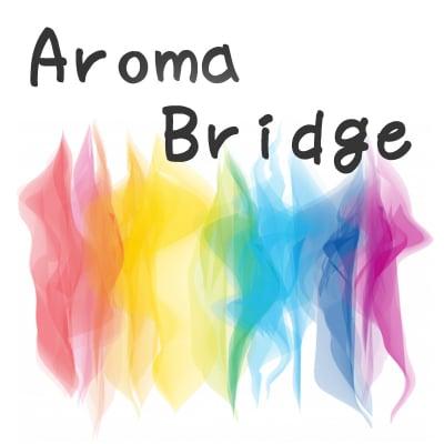 Aroma Bridge (アロマブリッジ)