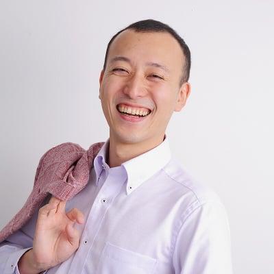 ジョニーのお金の学校 お金の勉強会や資産運用のご相談なら 札幌市