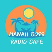 Hawaii Boss Radio Cafe