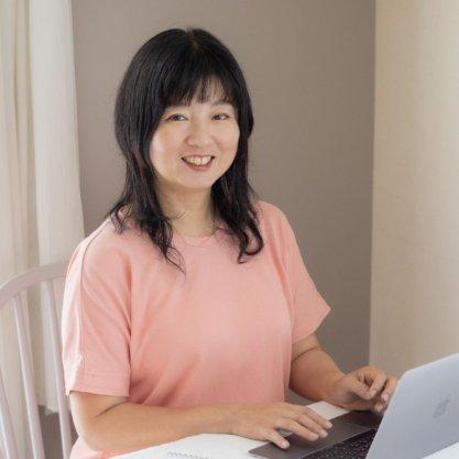 《鹿児島発》女性のための自分発信!のんちゃんのパソコン教室|アスターアート