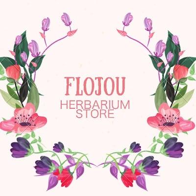 〜Flojou〜