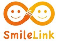 雑貨・日用品のオンラインSHOP / SmileLink