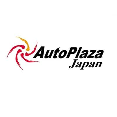 株式会社日本オートプラザ