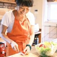 湘南の天然酵母パンと発酵料理教室  Les anges blancs レザンジュブラン