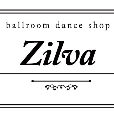 社交ダンスウェア Zilva