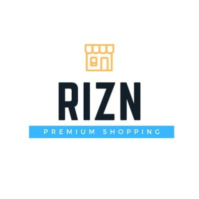 RIZN ツクツク店