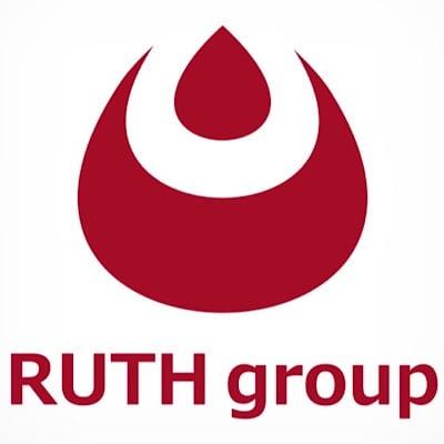 RUTHグループ