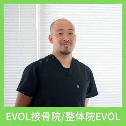 株式会社116 EVOL Group(エヴォルグループ)