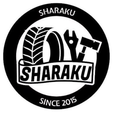 SHARAKU