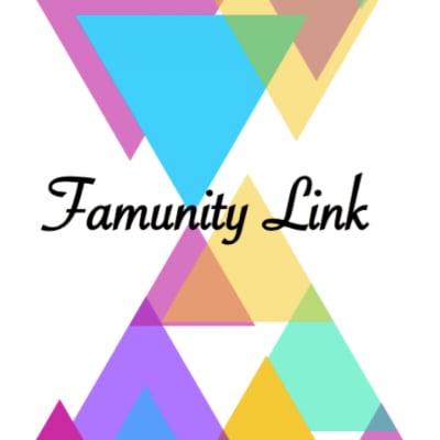 Famunity Link