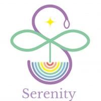 【美と結び】 セレニティ Serenity