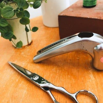 札幌北区|大人女性のための美容室|くせ毛カット|キュビズムカット|オーガニックハーブ ヘナ|ヘアースタジオ ミキ|HAIR STUDIO 樹(miki)|完全予約制|