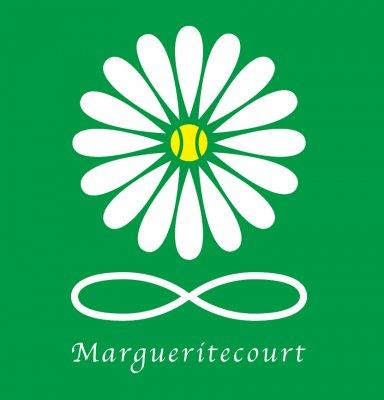 LandR // マーガレットコート