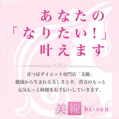 練馬区 石神井公園駅 徒歩3分|身体専門店 美線|心も身体も 健康的にキレイにスリムになって頂けます。