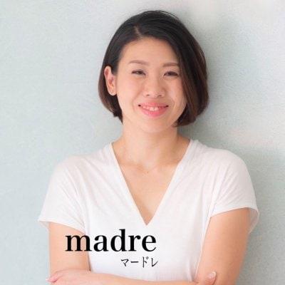 madre/マードレ  まつ毛パーマ専門店|神戸市 摂津本山駅・岡本駅