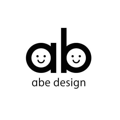 開発会社専門のデザイン会社 株式会社アベデザイン UI/UXデザイン/HP制作/チラシ・カタログ製作など