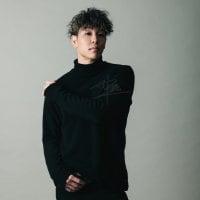 栗山廣大オフィシャルページ|テコンドー東京オリンピック 日本代表候補