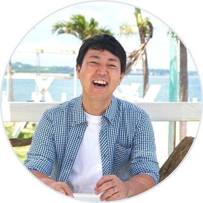 お金の学校『セカンドマネー』 沖縄