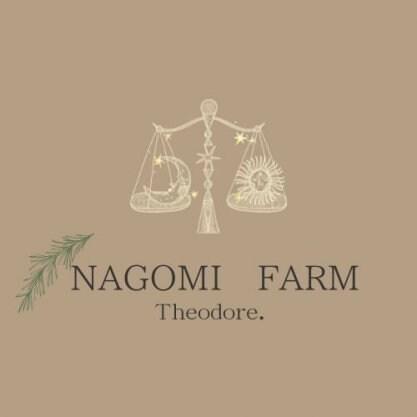 Theodore.