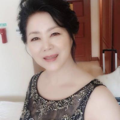 《北九州門司港レトロ》海峡プラザ|韓国雑貨|セレクトショップ|マルシェ|人幹細胞美容ルビーセル