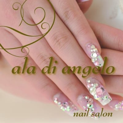 ala.di.angelo|アーラ ディ アンジェロ