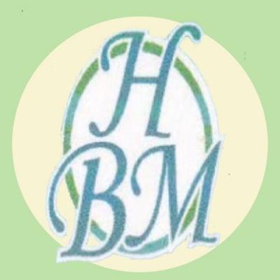 那覇新都心/整体『HBMアシスト』〜鍼灸整体と波動調整