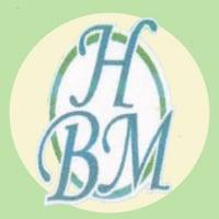 HBMアシスト〜整体/鍼灸と自然療法(沖縄県那覇市)