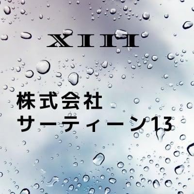 静岡/株式会社サーティーン13/スマホ/タブレット/ガラスコーティング