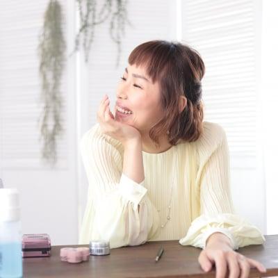 神戸市東灘区魚崎 心と美爪の専門家 爪心 ナチュール