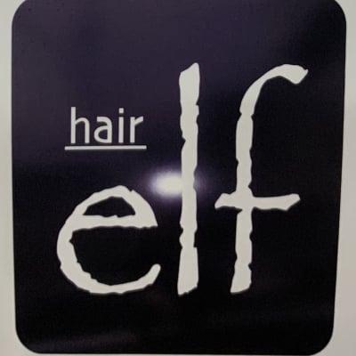 hairelf