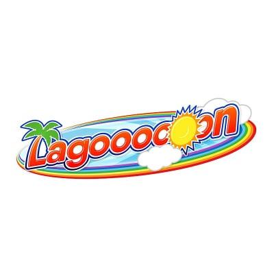 Lagoooooon/バイヤーお勧めの厳選セレクトショップ