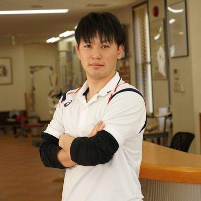 首痛・肩痛・腰痛の徹底改善に   たけはら整骨院 / 広島県