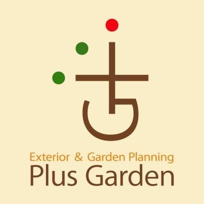 Plus Garden