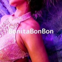 BoniBon|オフィシャル通販サイト