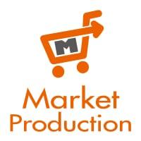 マーケットプロダクション