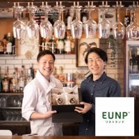 新潟県長岡市|CASUAL DINING EU Cafe