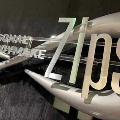 仙台 パーソナルジム ジップス (ZIPS)