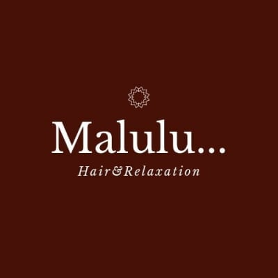 Hair&Relaxation   Malulu