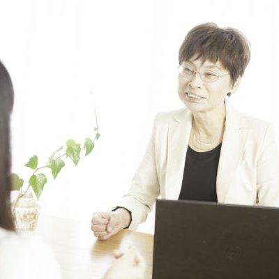 """「Web・パソコン関連」ワークショップと""""ありのままの自分を見つけ、心が楽になる""""「質問」ワークショップを通じ、""""あなたらしく生きる""""を見つけるお手伝い♪の【Sugi Studio】(ハートフルライフ・あいち)"""