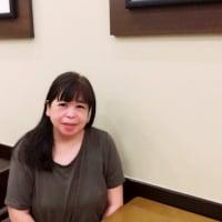 ゆりHAHA|家事代行|ハウスクリーニング|北九州市小倉南区湯川