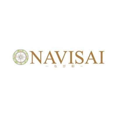 なび彩〜NAVISAI〜