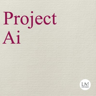 ProjectAI