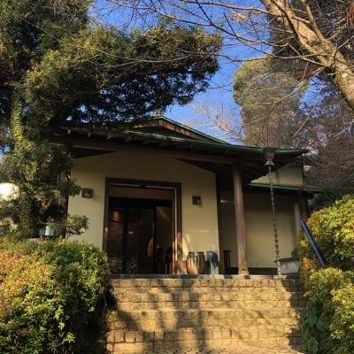 山カフェKUREHA/SAGA STORY