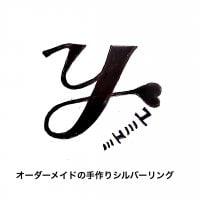 オーダーメイドのシルバーリング専門店|ユミユミ