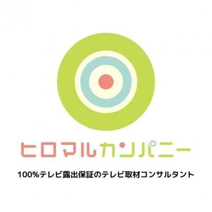 0000086385